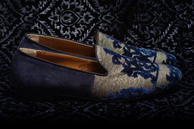 pantofola blu nicolao atelier 4