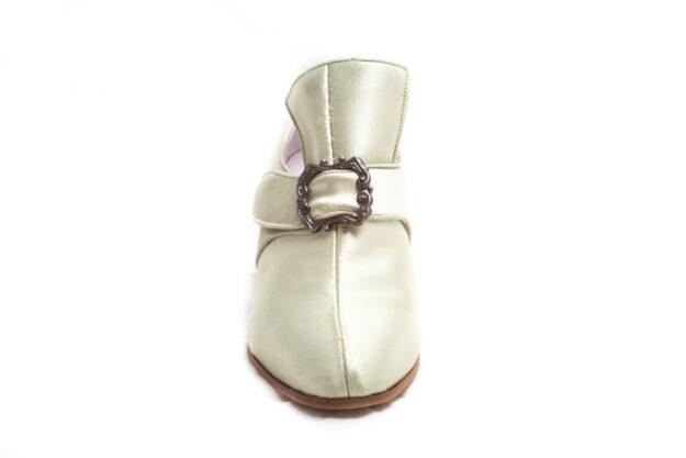 calzatura color perla nicolao atelier 1