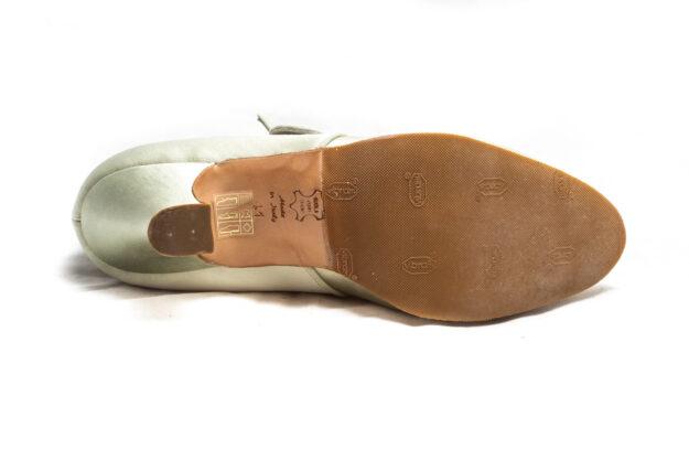 calzatura color perla nicolao atelier 4