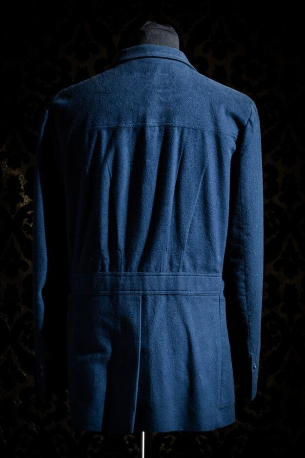 giacca anni 30 uomo nicolao atelier 3