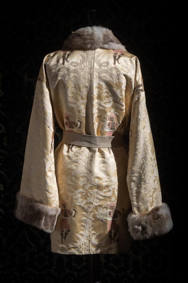 giacca kimono nicolao atelier venezia 2