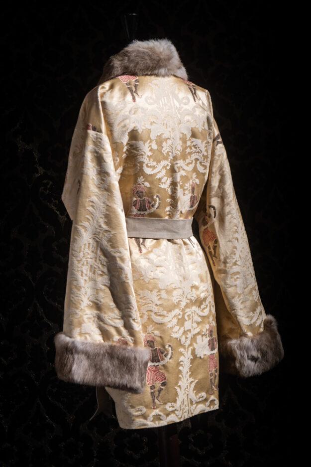 giacca kimono nicolao atelier venezia 3